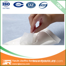 Moist Widely feminine Hygiene Wipes